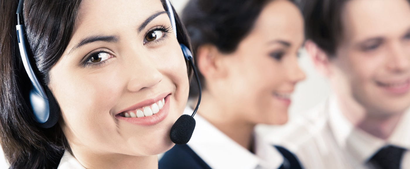 Your contact centre outsourcing partner